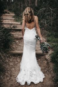Gigi Fabrics